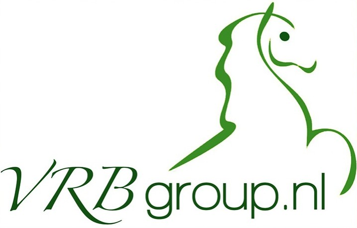 VRB Group
