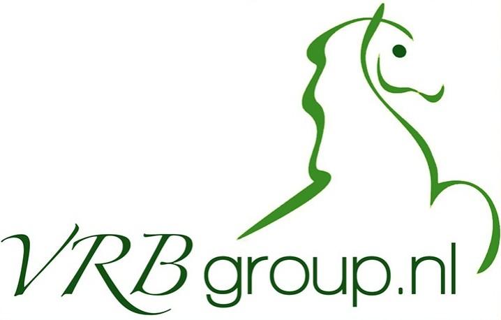 VRB Group